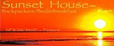 http://sunsethouse.fr/#/home