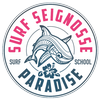 Surf Seignosse Paradise [Surf School]